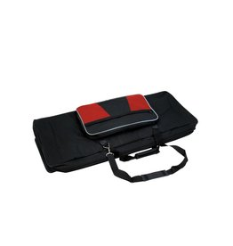 DIMAVERY DIMAVERY Soft-Bag for keyboard, M
