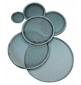 ACCESSORY Speaker-grille 12,7 cm