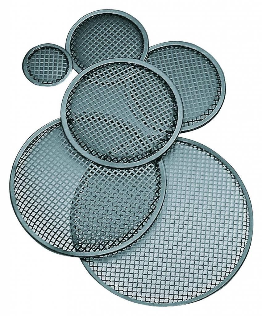 ACCESSORY Speaker-grille 20 cm