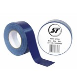 ACCESSORY Gaffa Tape Pro 50mm x 50m blue