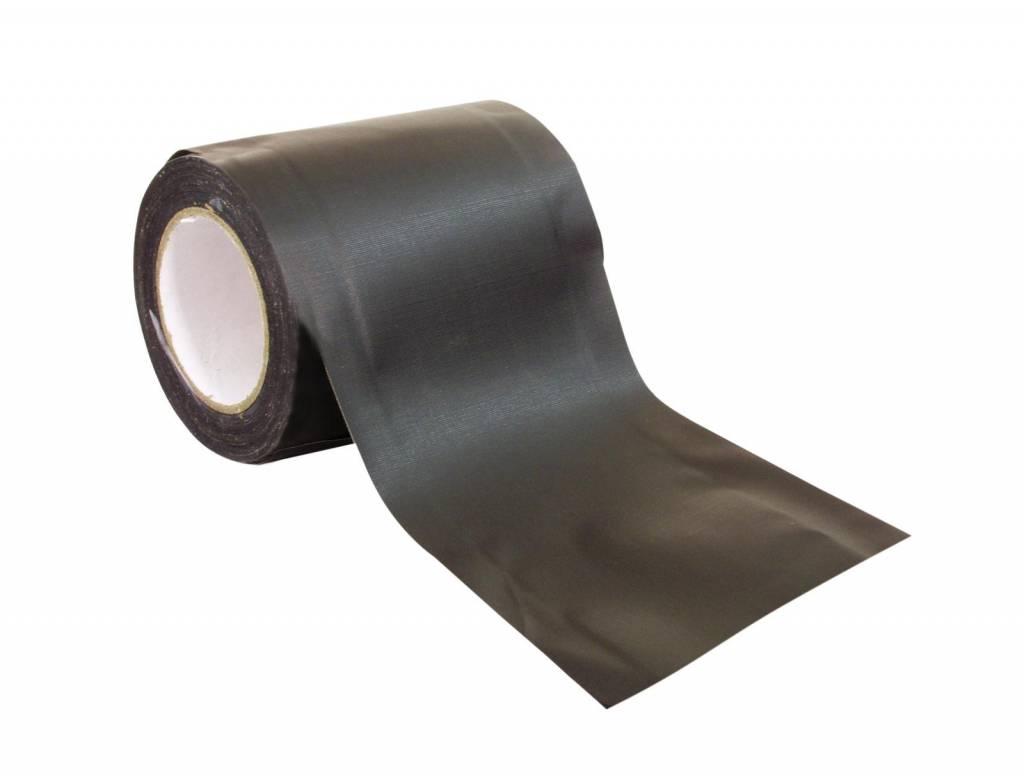ACCESSORY Cablebridge black 150mm x 15m