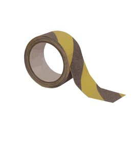 ACCESSORY Marking tape Antislip
