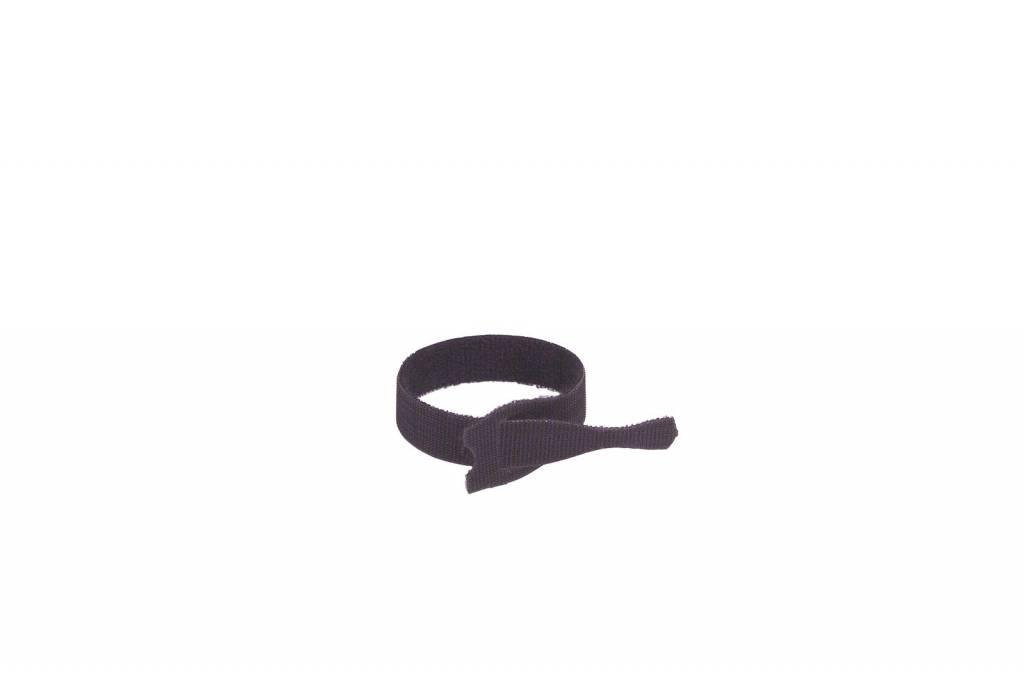 ACCESSORY Tie straps 20x200mm
