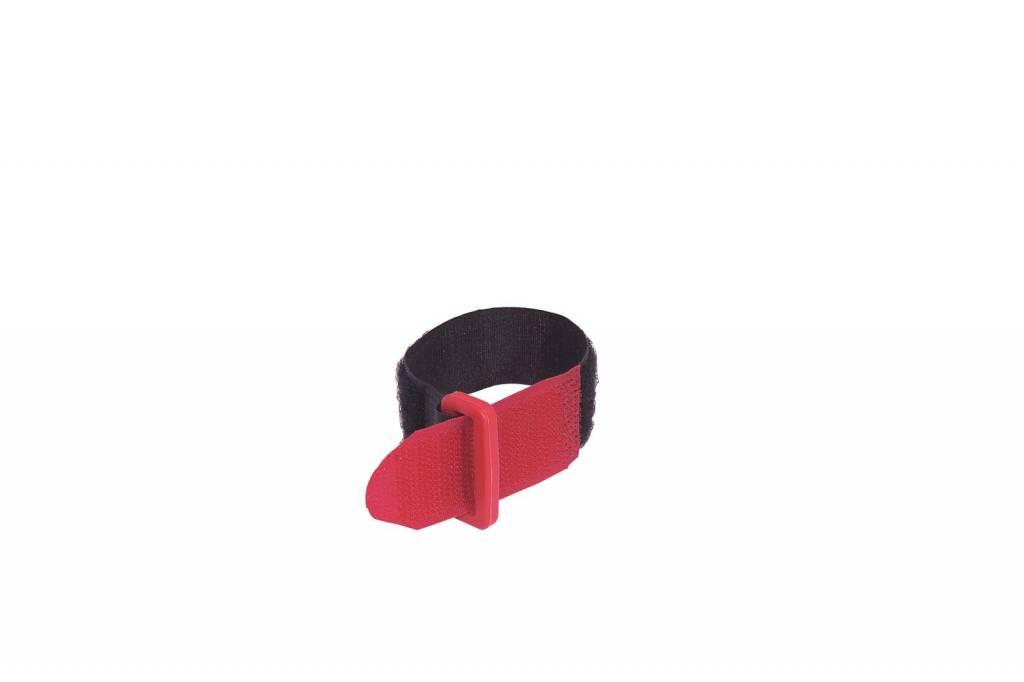 ACCESSORY Tie straps 25x195mm