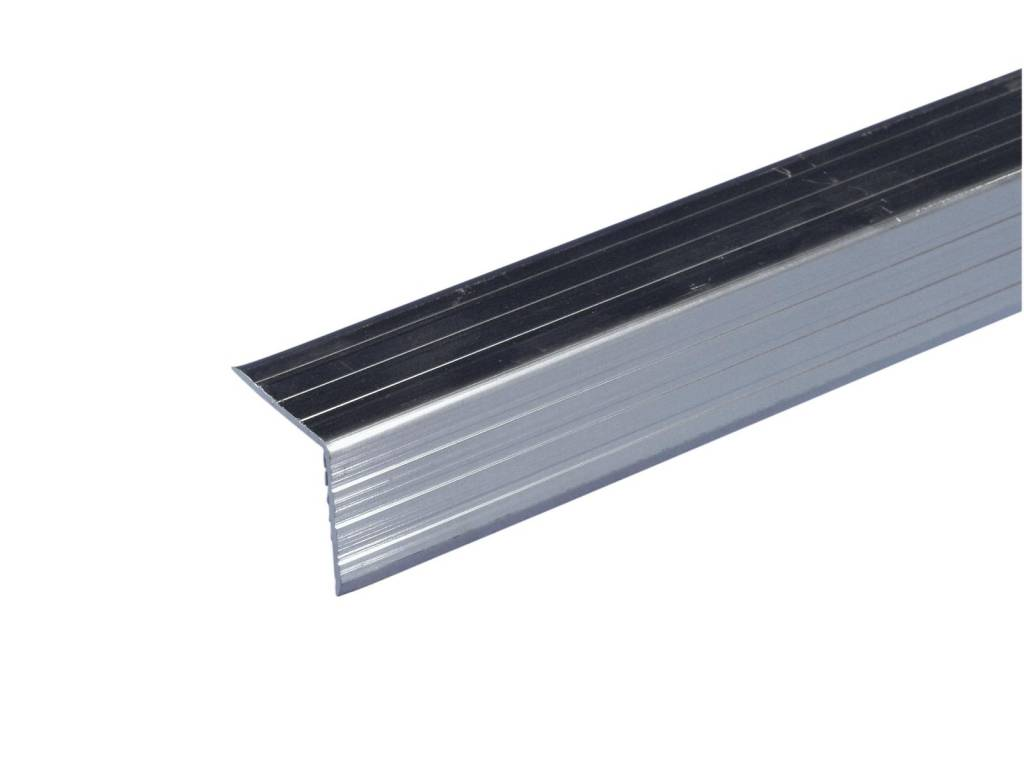 ACCESSORY Aluminium case angle 30x30mm per m