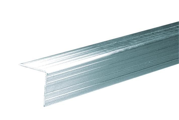 ACCESSORY Aluminium case angle 35x35mm per m