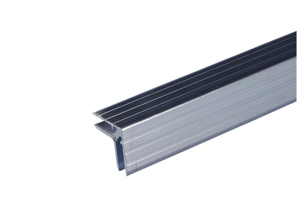 ACCESSORY Aluminium casemaker 30x30mm/m for 7mm