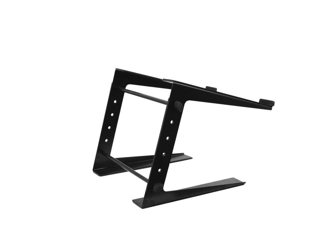 ACCESSORY ELR-12/17 Notebook stand