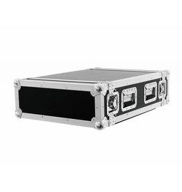 ROADINGER ROADINGER Amplifier rack PR-2ST, 4U, 57cm deep