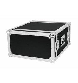 ROADINGER ROADINGER Amplifier rack PR-2, 6U, 47cm deep
