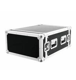 ROADINGER ROADINGER Amplifier rack PR-2ST, 6U, 57cm deep
