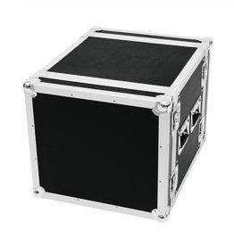 ROADINGER ROADINGER Amplifier rack PR-2, 10U, 47cm deep