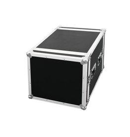 ROADINGER ROADINGER Amplifier rack PR-2ST, 10U, 57cm deep