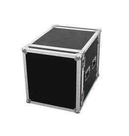 ROADINGER ROADINGER Amplifier rack PR-2ST, 12U, 57cm deep