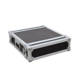 ROADINGER ROADINGER Amplifier rack PR-1, 3U, 47cm deep