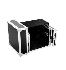 ROADINGER ROADINGER Special combo case LS5 laptop desk, 6U