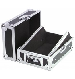 ROADINGER ROADINGER Mixer case Road MCR-10 sloping, black