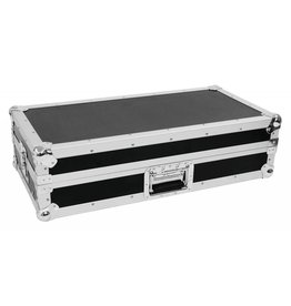 ROADINGER ROADINGER Mixer case Pro MCB-27, sloping, black 7U