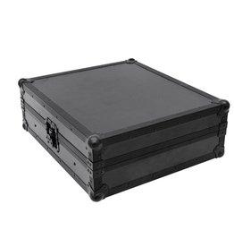 ROADINGER ROADINGER Mixer case Pro MCBL-19, 8U