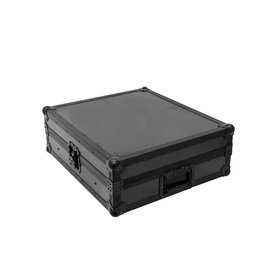 ROADINGER ROADINGER Mixer case Pro MCBL-19, 12U