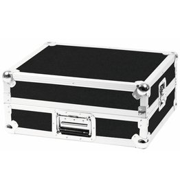 ROADINGER ROADINGER Mixer case Pro MCB-19, sloping, black 8U