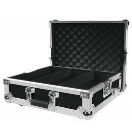 ROADINGER ROADINGER CD case Pro black