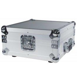 ROADINGER ROADINGER CD case Pro ALU silver