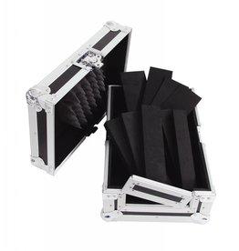 ROADINGER ROADINGER CD player carrying case, black, type 1