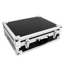 ROADINGER ROADINGER Universal case FOAM GR-1 black, big