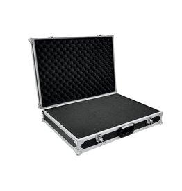 ROADINGER ROADINGER Universal case FOAM, black, GR-2 black