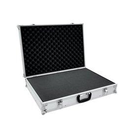 ROADINGER ROADINGER Universal case FOAM, black, GR-2 alu