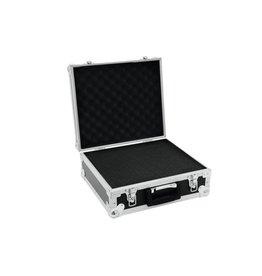 ROADINGER ROADINGER Universal case FOAM, black, GR-3 black