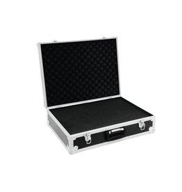 ROADINGER ROADINGER Universal case FOAM, black, GR-4 black