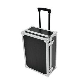 ROADINGER ROADINGER Universal case with trolley