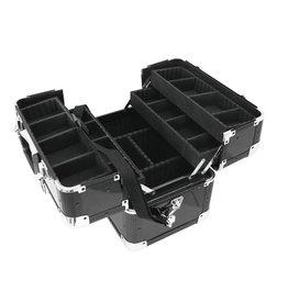 ROADINGER ROADINGER Universal tray case AM-1, black