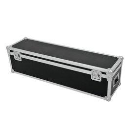 ROADINGER ROADINGER Universal case Profi 120x30x30cm