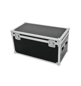 ROADINGER ROADINGER Universal case Profi 80x40x40cm