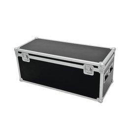ROADINGER ROADINGER Universal case Profi 100x40x40cm