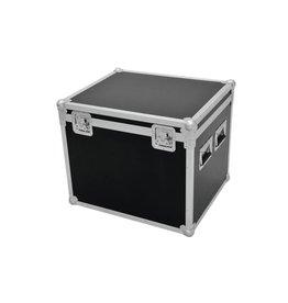 ROADINGER ROADINGER Universal case Profi 60x50x50cm