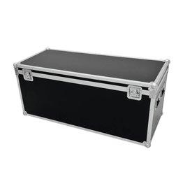 ROADINGER ROADINGER Universal case Profi 120x50x50cm