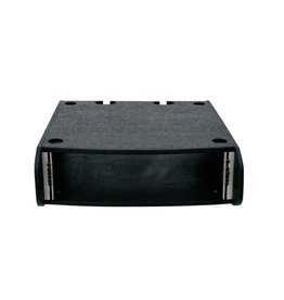 ROADINGER ROADINGER Rack unit 3 U