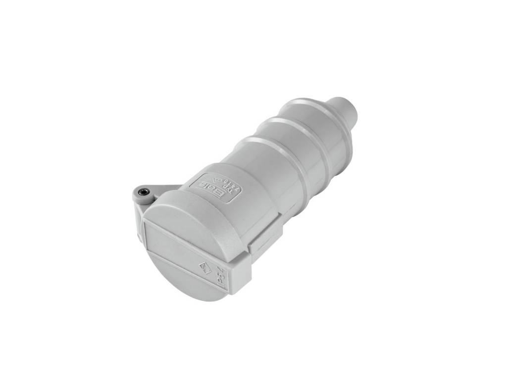 BALS BALS Safety connector durable gy