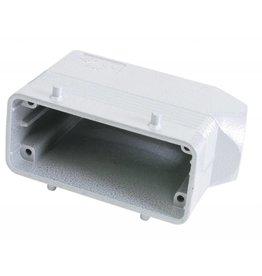 ILME ILME Socket casing,for 16-pin, PG21,angle