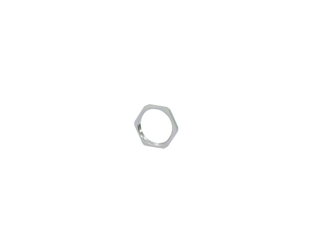 ACCESSORY Nut for PG 13,5