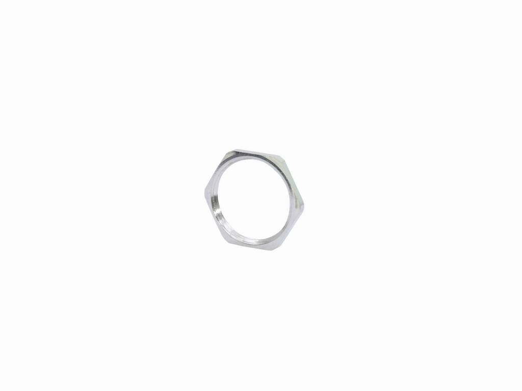 ACCESSORY Nut for PG21