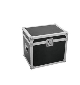 ROADINGER ROADINGER Flightcase for 2x Z-1020