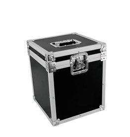 ROADINGER ROADINGER Flightcase for Mirror ball 30cm