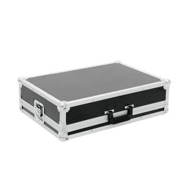 ROADINGER ROADINGER Transportcase for effect pedals EF-2