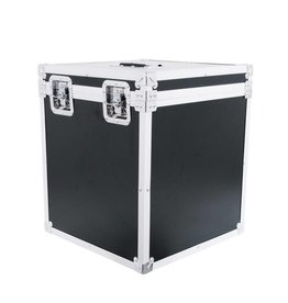 ROADINGER ROADINGER Flightcase for Mirror ball 40cm