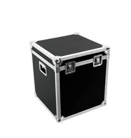 ROADINGER ROADINGER Flightcase for Mirror ball 50cm